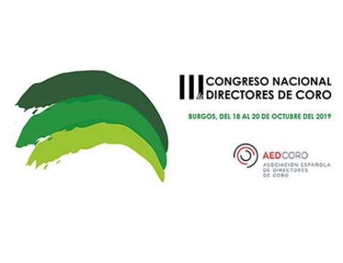AEDcoro 2019