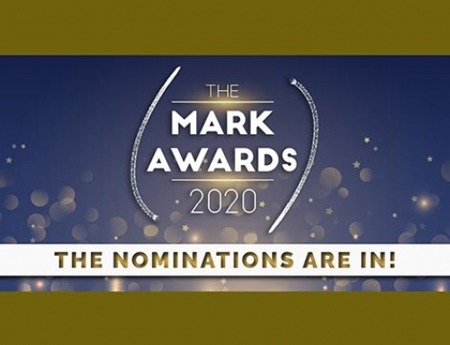 The Mark Awards 2020